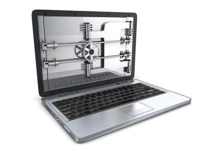 Wachtwoordmanagers tools om wachtwoorden te beheren u2013 icts
