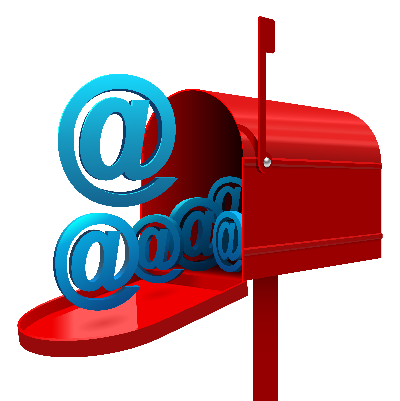 Afbeeldingsresultaat voor mailbox